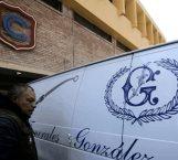 Reconstrucción de tiroteo en el Colegio Cervantes en Torreón minuto a minuto