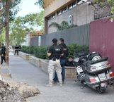 'Todos corrían y lloraban': los padres de niños en colegio de Torreón