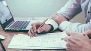 ¿Cómo identificar ofertas de empleo falsas?