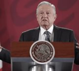 Ordenan a AMLO informar causas de la renuncia de Medina Mora