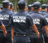 No hay fecha para el regreso de la Policía Municipal