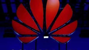 Rechaza Brasil petición de EU para negar a Huawei ofertar su red 5G