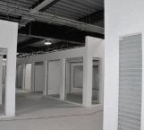 El fin de mes inaugurarán los mercados en Tampico