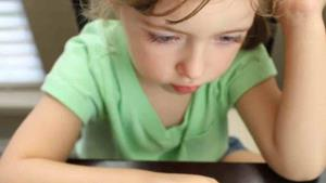Efecto modalidad: qué es y cómo explica la memorización