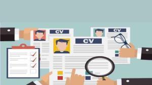 Habilidades que debes dominar para conseguir empleo
