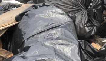 Es Reynosa líder estatal en recolección de basura