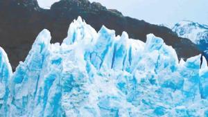 Cambio climático liberaría virus que lleva 15 mil años contenido