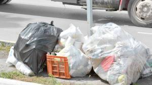 Lidera Reynosa niveles de basura