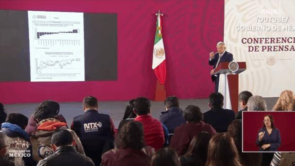 Analizan caso de coronavirus en Tamaulipas