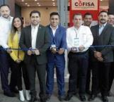 Inicia en Tampico la Expo Industrial 2020