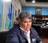 Descarta Salud caso de Coronavirus en Reynosa; pruebas dan negativo