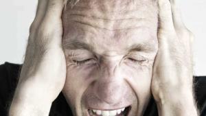 Alimentos y bebidas para aliviar el dolor de cabeza