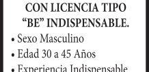 TRANSPORTES REFRIGERADOS MERCURIO,S.A.
