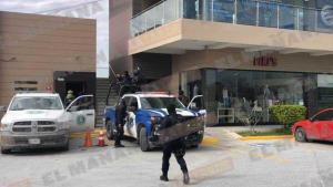 Moviliza falsa alarma de secuestro