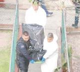 Matan a 3 hombres y una mujer en Jalisco