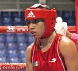 Intentan secuestrar a boxeadora en Veracruz
