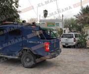 Reportan el hallazgo de una 'encobijada' en El Anhelo