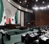 Los diputados aprueban ir en controversia contra INE por sueldos superiores a los de AMLO