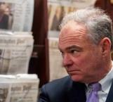 Senado limita competencias a Trump para atacar a Irán