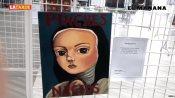 Exhiben artistas de Reynosa