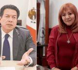 Chocan por propuesta para comité que elegirá nuevos consejeros del INE