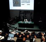 Menor relata a funcionaria de la ONU que Zetas lo enseñaron a desmembrar cuerpos