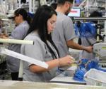 Entregan créditos a mil 150 empresarios y emprendedores en Tamaulipas