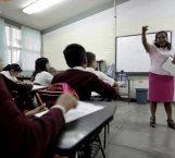 No habrá suspensión de clases por paro de mujeres: SEP