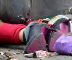 En el Día de la Mujer asesinan a 3 jóvenes