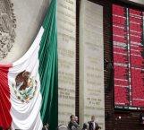 Llama hipócritas a la bancada de Morena: Muñoz Ledo