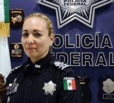 Solicita ASF sanciones contra Patricia Trujillo Mariel