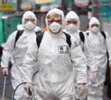 Tiene Cuba antiviral para tratar el coronavirus y puede exportarlo