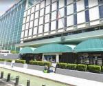 Suspenden actividades embajada y consulados de EU en México por Covid-19