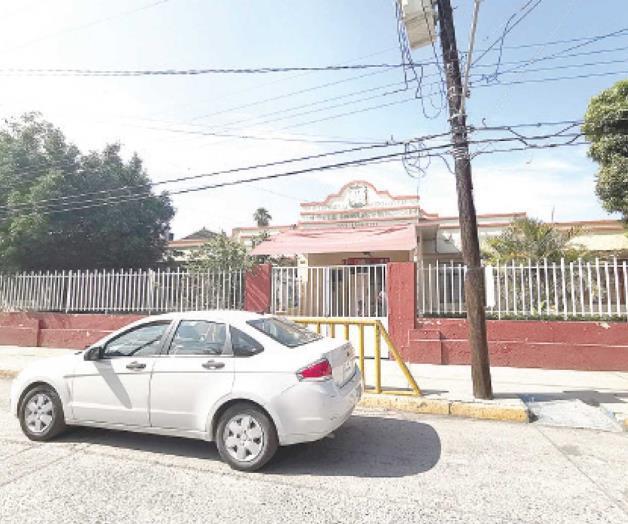 Adelanta Gobernador de Jalisco suspensión de clases — Coronavirus
