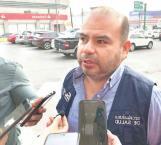 Enviarán sospechosos de Covid-19 a Reynosa