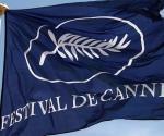 La edición 73 del festival de Cannes es suspendida por la pandemia de coronavirus