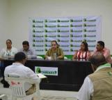Cerrara fronteras Tamiahua, Veracruz para prevenir coronavirus