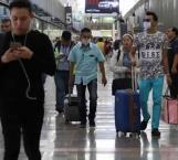 El PAN cede sus spots para que se informe del Covid-19 en México