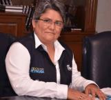 Confirman tercer caso positivo en Tamaulipas