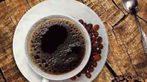 Conoce por qué el café nos ayuda a despertar