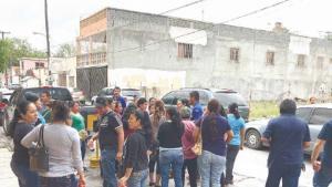 Paran 20 maquiladoras; protegen a trabajadores