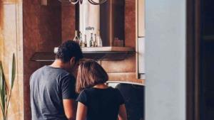 Cómo vivir en pareja