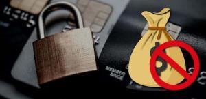 ¿Tomará la oferta de los bancos en suspender sus pagos bancarios durante cuatro meses para después pagar su crédito?