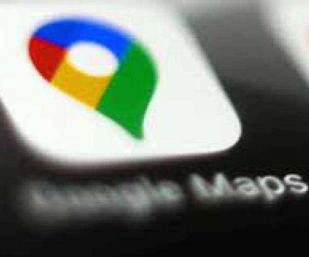Dará Google datos sobre movilidad