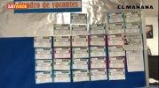 El Módulo SNE de Reynosa también toma medidas con respecto al Covid-19