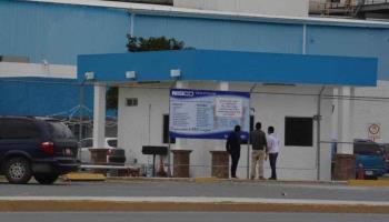 Obligan a cerrar a maquiladoras ´no esenciales´ en Reynosa