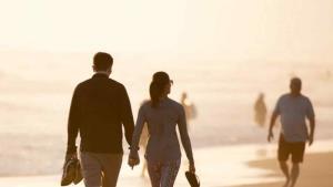 Mi pareja es demasiado egoísta: ¿qué hacer?