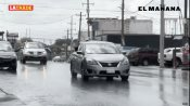 Comerciantes de autos usados, señala que todos han hecho sacrificios ante la pandemia
