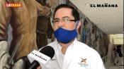 Canirac en esta frontera informó que han recibido instrucciones para abrir espacios de comedor