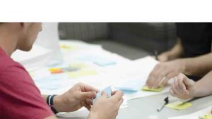 ¿Cómo reclutar a empleados durante el confinamiento?